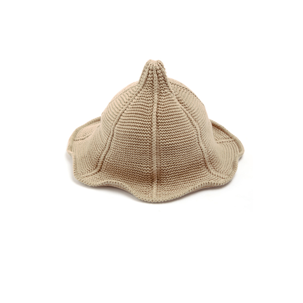 (ETC-2081)针织礼帽