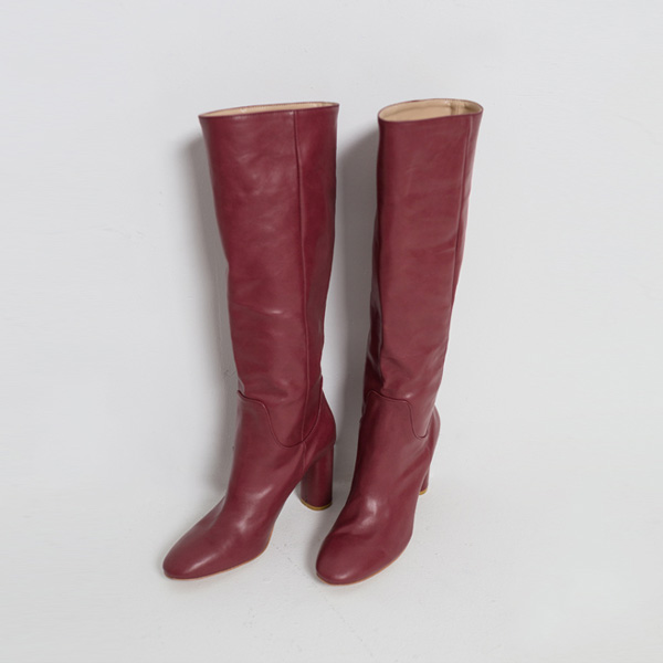 (SH-2535)高跟鞋