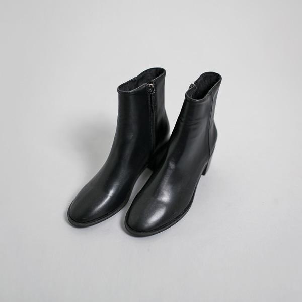 (SH-2546)拉丝基本锚鞋