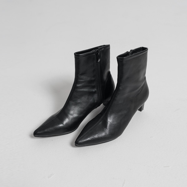 (SH-2520)可翻转鞋头中帮鞋