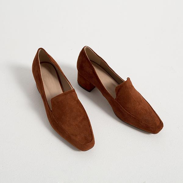 (SH-2550)中间愈合包装鞋